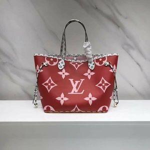 Louis Vuitton Neverfulls Check Description.